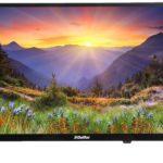 Телевизор Doffler 24DHS54 24″ (2020)