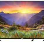 Телевизор Doffler 50EUS73 50″ (2020)