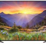 Телевизор Doffler 58DUS83 58″ (2020)