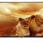 Телевизор Horizont 32LE7521D 32″ (2020)