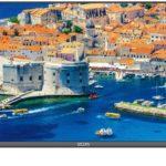 Телевизор ECON EX-43FS001B 43″ (2020)