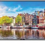 Телевизор ECON EX-50US002B 50″ (2020)