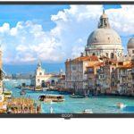 Телевизор ECON EX-32HT009B 32″ (2020)