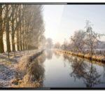 Телевизор Erisson 39LEK81T2 39″ (2020)