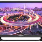 Телевизор Fusion FLTV-22A310 22″ (2020)