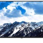 Телевизор HARPER 50U660TS 50″ (2020)