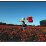 Телевизор Shivaki STV-55LED41 55″ (2020)