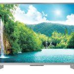 Телевизор Hi 39HT101X 39″ (2020)