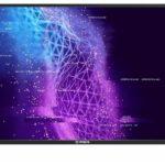 Телевизор Irbis 50S01UD315B 50″ (2020)