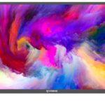 Телевизор Irbis 43S01FD207B 43″ (2020)