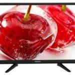 Телевизор Novex NWX-24H121MSG 24″ (2020)