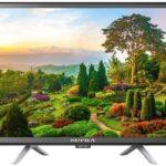 Телевизор SUPRA STV-LC24ST0075W 24″ (2020)