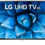 Телевизор LG 55UN73006LA 55″ (2020)