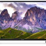 Телевизор Sharp 32BB2E 32″ (2020)