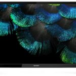 Телевизор Sharp 40BG0EO 40″ (2020)
