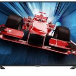 Телевизор Shivaki STV-49LED42S 49″ (2020)