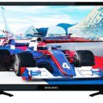 Телевизор Shivaki STV-32LED42S 32″ (2020)