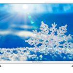 Телевизор Shivaki STV-22LED22W 22″ (2020)