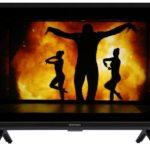 Телевизор Shivaki STV-24LED26 24″ (2020)
