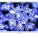 Телевизор Shivaki STV-24LED22W 24″ (2020)