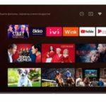 Телевизор Skyworth 42E10 42″ (2020)