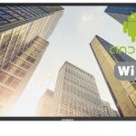 Телевизор SoundMAX SM-LED40M01S 39.5″ (2020)