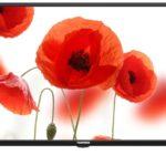 Телевизор TELEFUNKEN TF-LED32S36T2 31.5″ (2020)