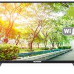 Телевизор TELEFUNKEN TF-LED55S16T2SU 55″ (2020)