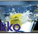 Телевизор TELEFUNKEN TF-LED32S69T2S 31.5″ (2020)