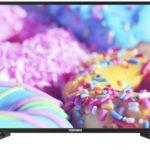 Телевизор TELEFUNKEN TF-LED39S05T2 39″ (2020)