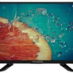 Телевизор Vinzor SY-240TV 23.6″ (2020)