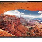 Телевизор Yuno ULX-32TCS216 31.5″ (2020)