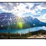 Телевизор Витязь 43LU1204 43″ (2020)