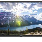 Телевизор Витязь 22LF0105 22″ (2020)