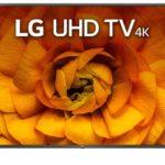 Телевизор LG 86UN85006 86″ (2020)
