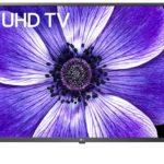 Телевизор LG 55UN70006LA 55″ (2020)