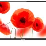 Телевизор TELEFUNKEN TF-LED32S97T2 31.5″ (2020)