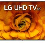 Телевизор LG 82UN85006LA 82″ (2020)