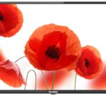 Телевизор TELEFUNKEN TF-LED32S34T2 31.5″ (2020)