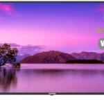 Телевизор TELEFUNKEN TF-LED43S06T2S 43″ (2020)