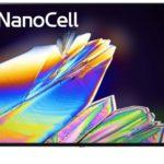 Телевизор NanoCell LG 65NANO956 65″ (2020)