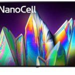 Телевизор NanoCell LG 65NANO996 65″ (2020)