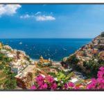 Телевизор BBK 55LEX-8162/UTS2C 55″ (2020)