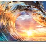 Телевизор Quantum Dot TCL 65P717 65″ (2020)