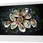 Телевизор AVEL AVS240WS 23.8″ (2020)