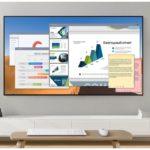 Телевизор Samsung UE70TU7090U 70″ (2020)