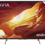 Телевизор Sony KD-49XH8596 48.5″ (2020)