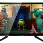 Телевизор STARWIND SW-LED24R401BT2S 24″ (2020)