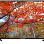 Телевизор Thomson T55USL7000 55″ (2020)