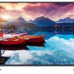 Телевизор Xiaomi Mi TV 4A 55 T2 55″ (2020)